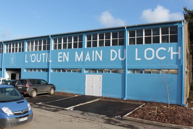 local-outil-en-main-loch-grand-champ