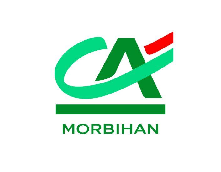 credit-agricole-morbihan-outil-en-main-loch