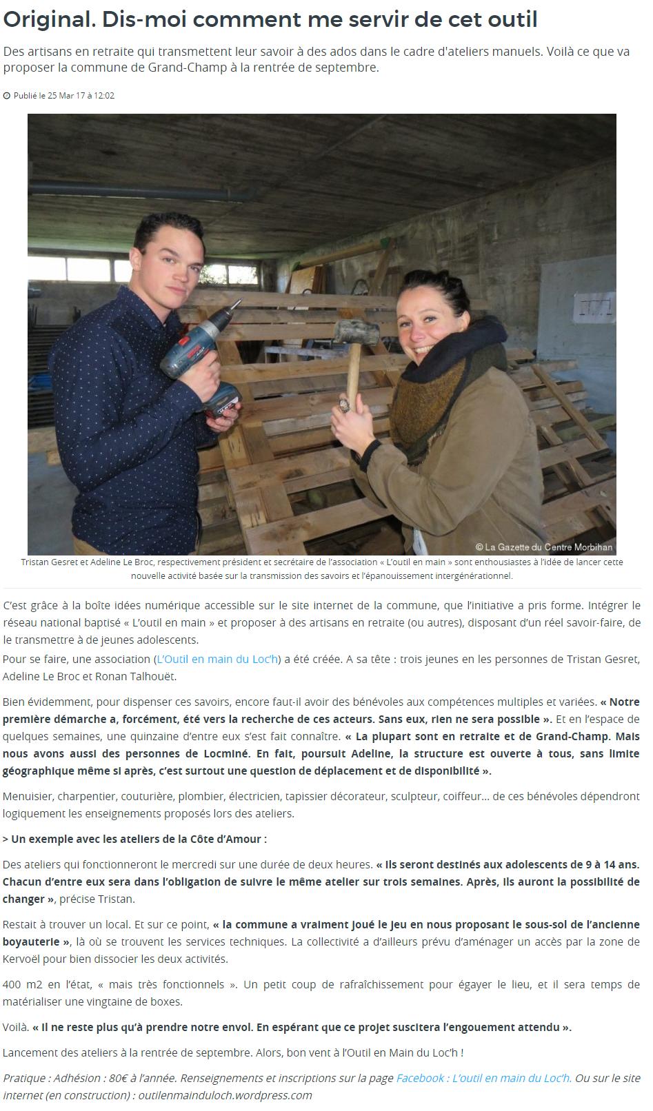 initiative-outil-en-main-du-loch-grand-champ-morbihan