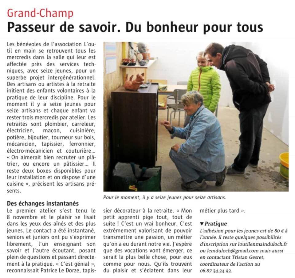 debut-des-ateliers-outil-en-main-du-loch-grand-champ