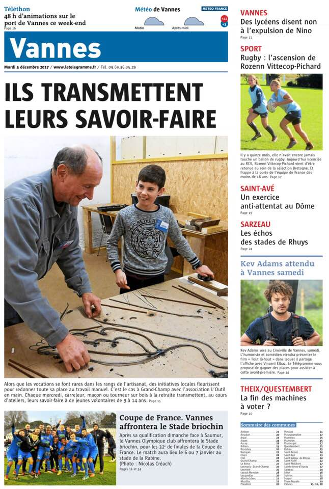 outil-en-main-loch-grand-champ-transmission-savoir-faire