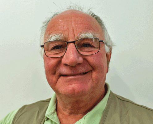 daniel-guillevic-elctricien-loutil-en-main-du-loch