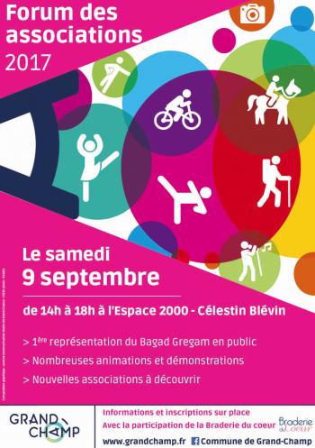 forum-associations-grand-champ