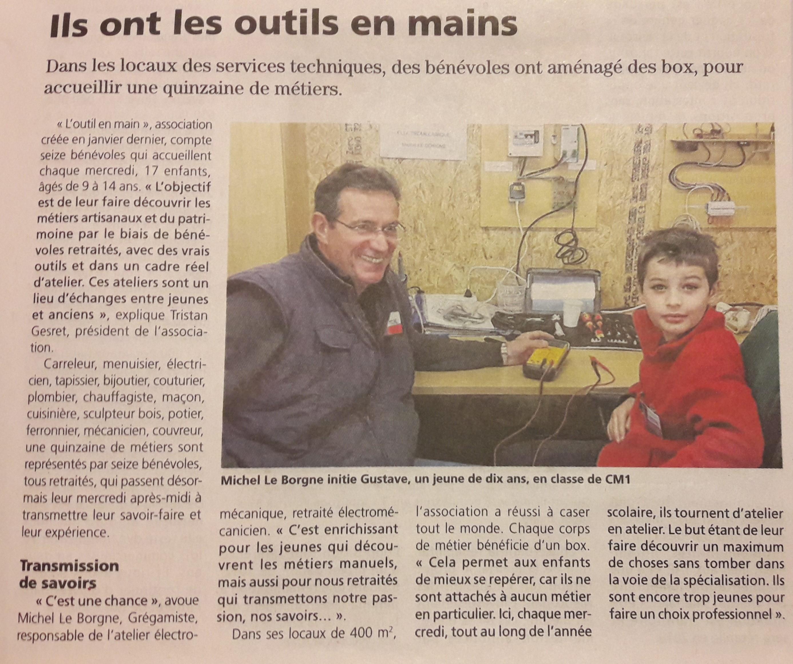 debut-ateliers-outil-en-main-du-loch-grand-champ