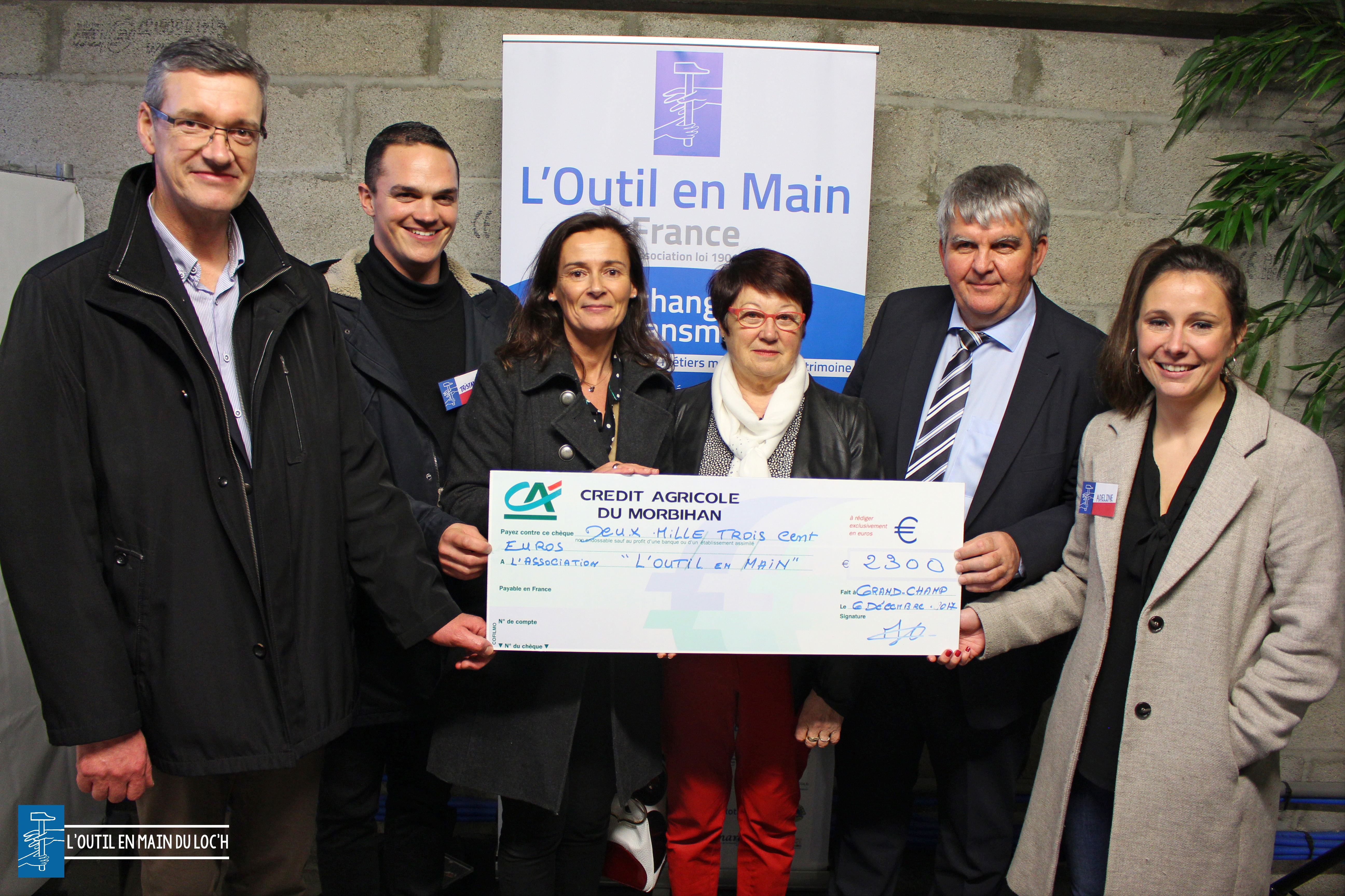 outil-en-main-loch-credit-agricole-offre-2300-euros