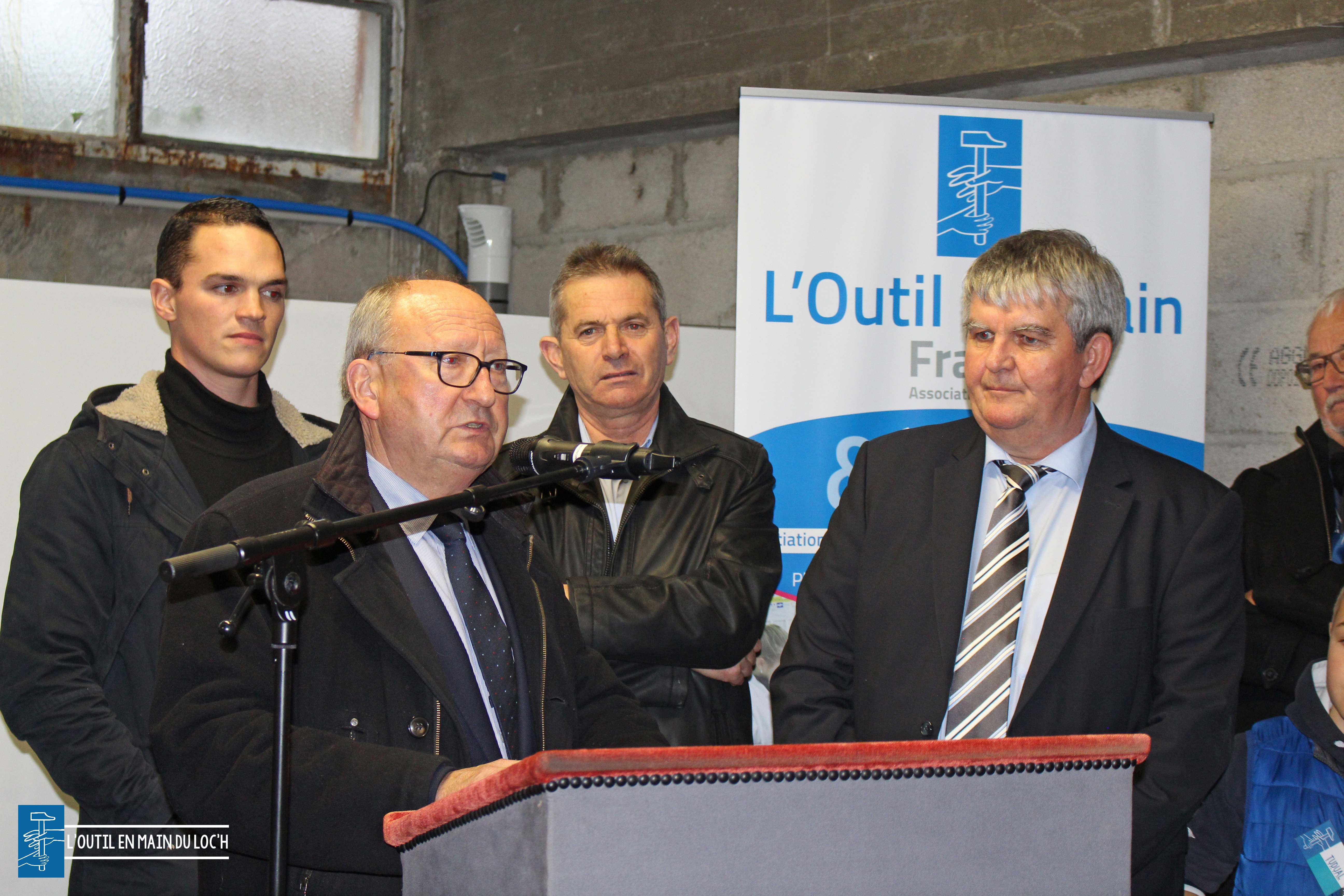 loutilenmainduloch-pierre-le-bodo-inauguration-outil-en-main-loch-grand-champ