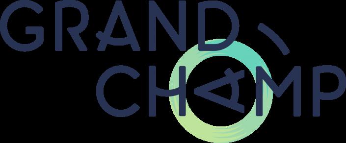 logo-grand-champ