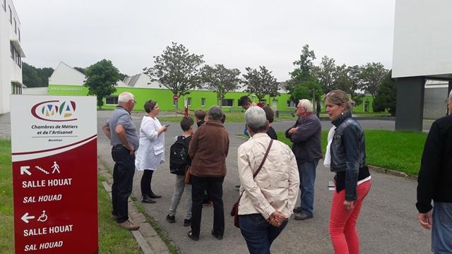 visite-cfa-cma56-vannes-outil-en-main-loch