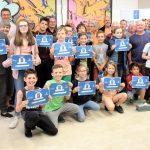 remise-certificats-enfants-artisans-grand-champ