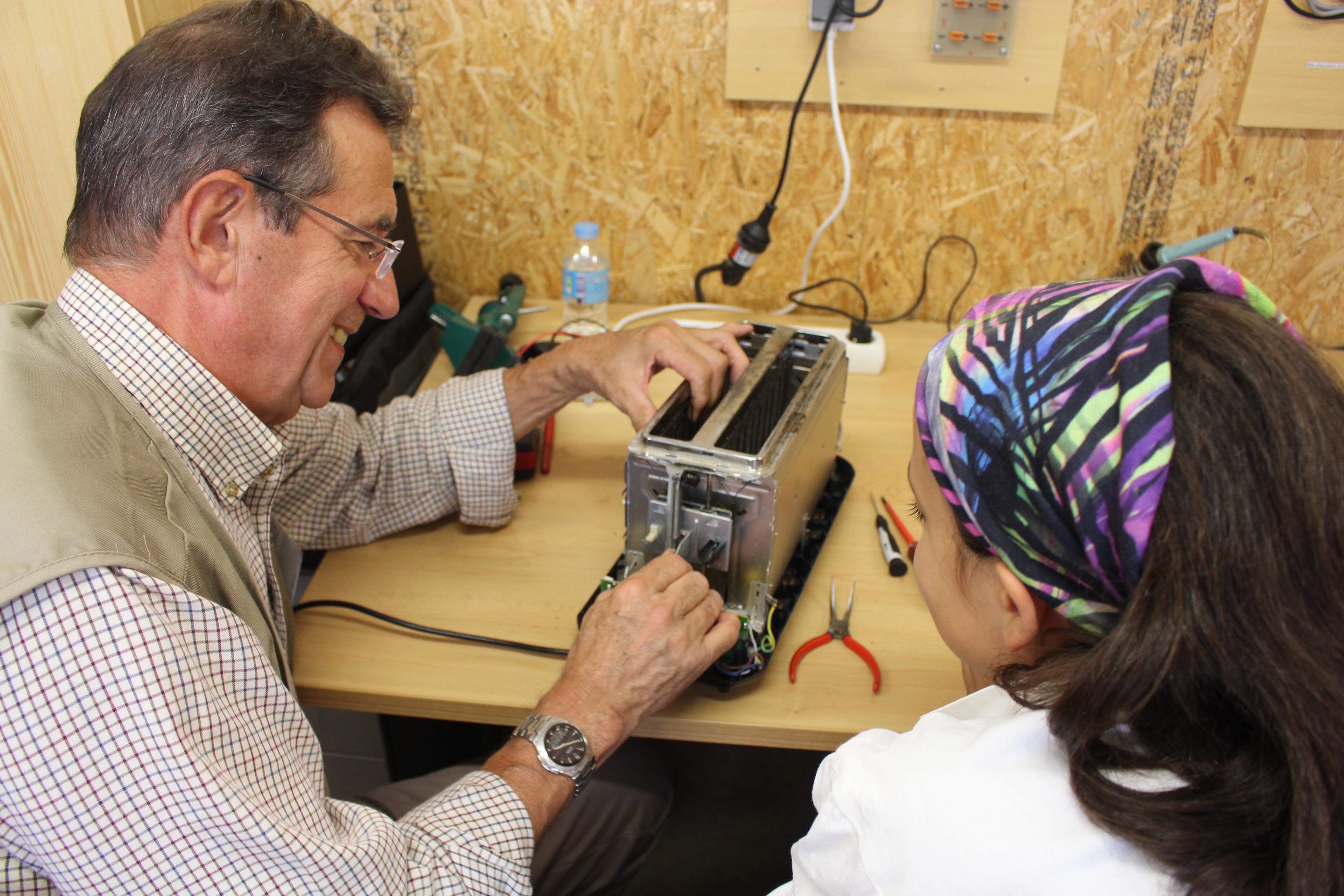 electro-mecanique-atelier-outil-en-main-loch