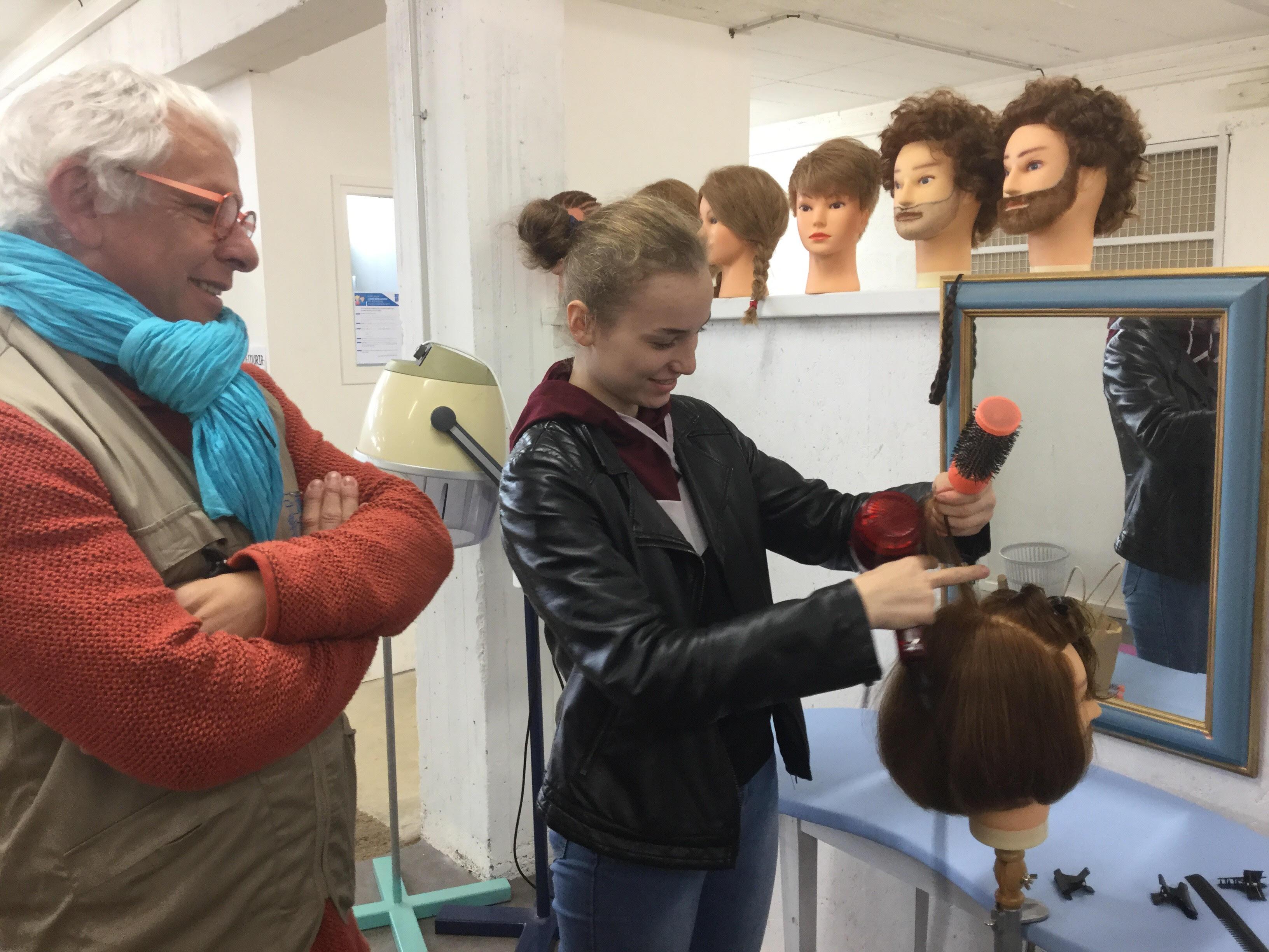 atelier-coiffure-lycee-saint-louis-auray-grand-champ
