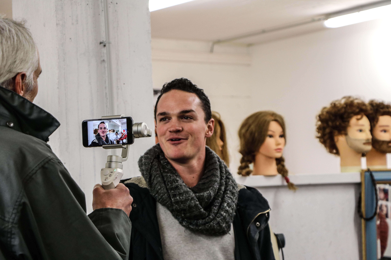 tournage-france-3-bretagne-tristan-gesret-president