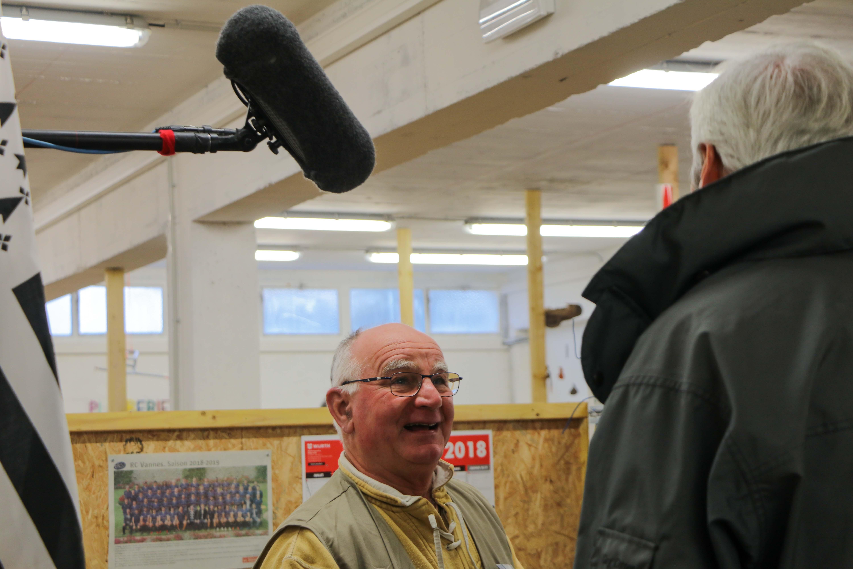 tournage-france-3-bretagne-atelier-electricite