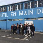 accueil-lycee-saint-louis-auray-grand-champ-outil-en-main-du-loch