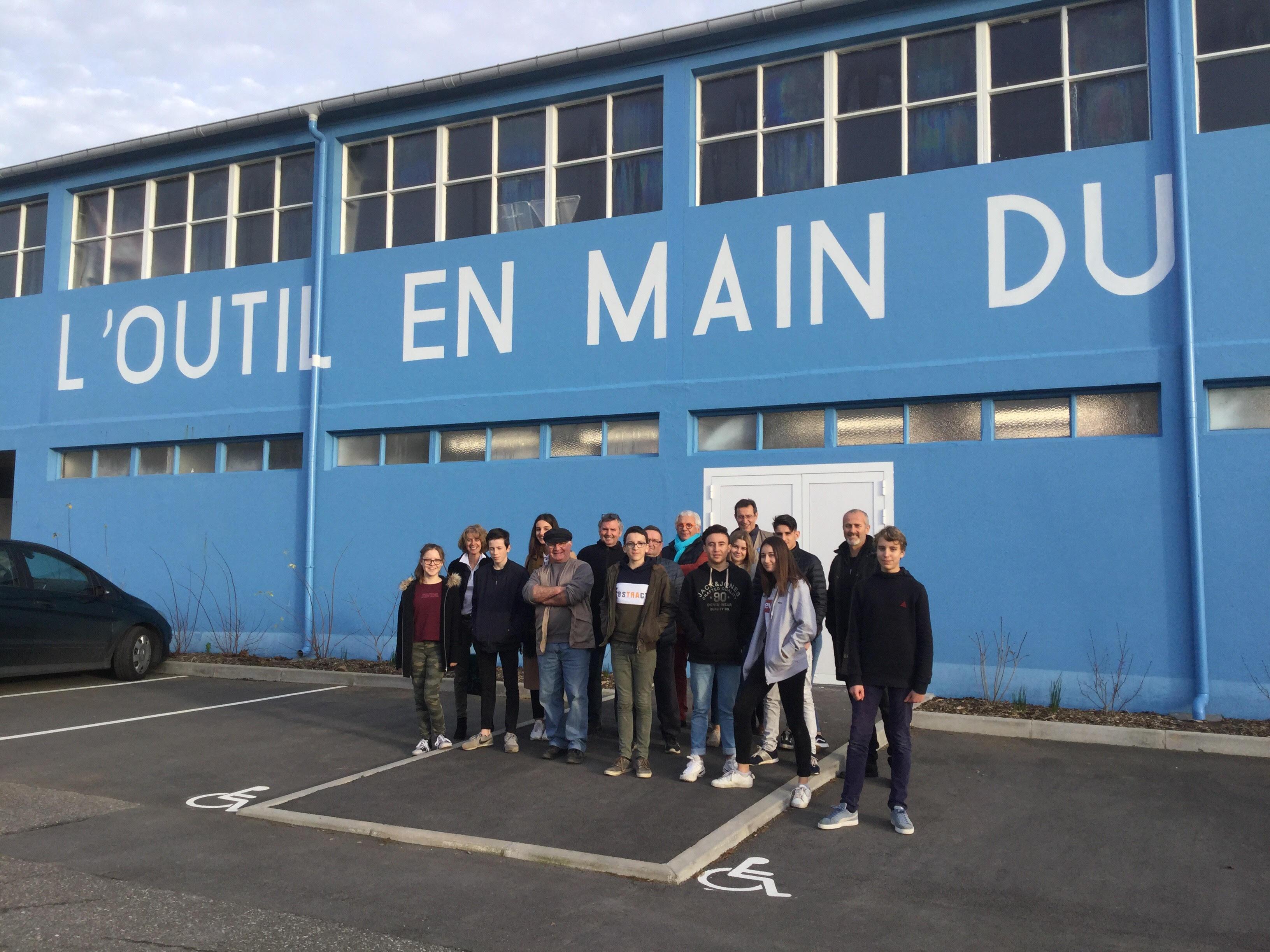 accueil-lycee-saint-louis-auray-grand-champ-outil-en-main-du-loch