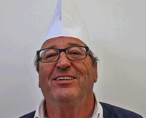 marc-paradis-cuisinier-loutil-en-main-du-loch